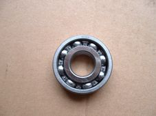 LJ 5/8, Bearing, gearbox mainshaft, Villiers Junior